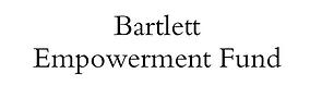 Bartlett Empowerment fund.png