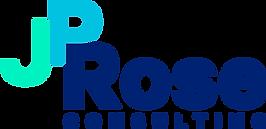 JPR Logo - Full Color 1.png