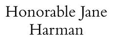 Jane Harman.png