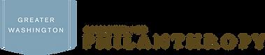 CFP Flag Logo.png