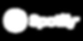 spotify-logo-white.png