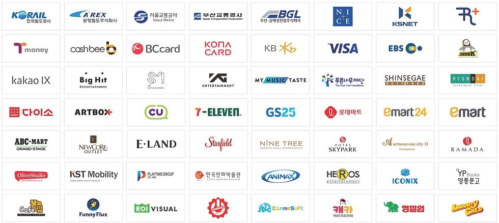 아이오로라-회사-소개서_2020.png