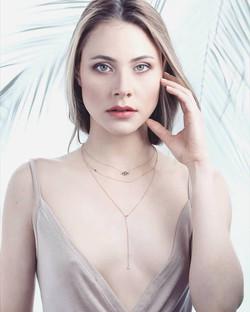 eiv jewelry