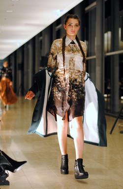 Luxembourg Fashion Days 2016