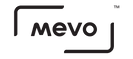 Logo mevo_edited.png