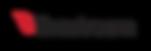 logo livestrem.png