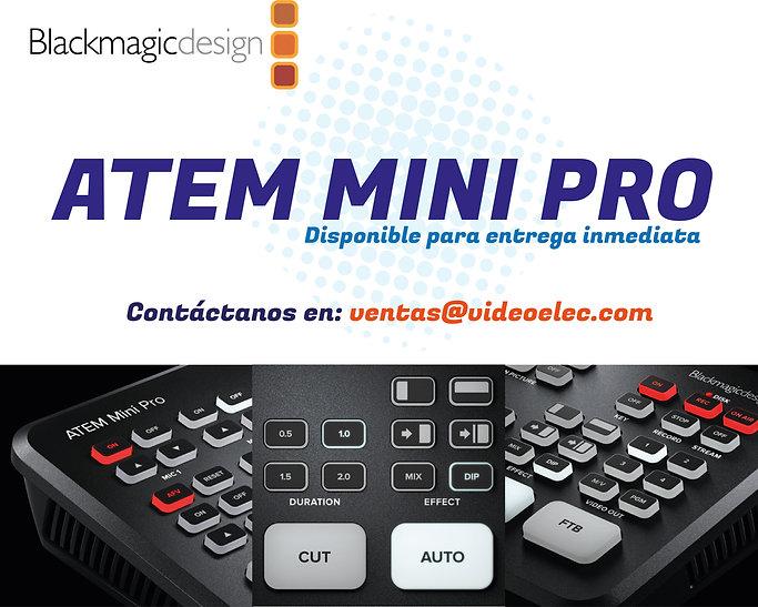 Post_Promo_Atem_Mini_Pro_para_página_we
