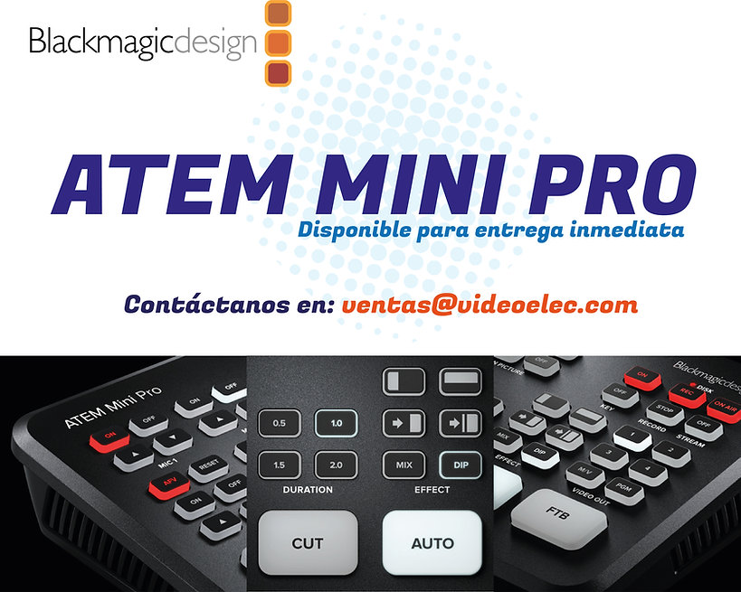 Post_Promo_Atem_Mini_Pro_para_página_we