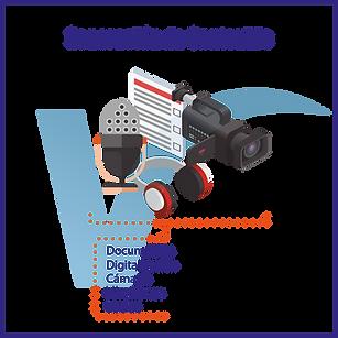 Generación_de_Contenido_página_Web1.pn