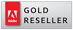 Logo Adobe Gold.png