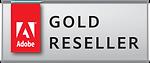 Logo Adobe Gold.png