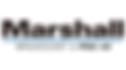 marshall-electronic-vector-logo.png