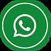 Icono Whatsapp para email.png