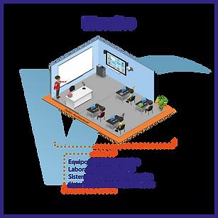 Educativo_Página_web1.png