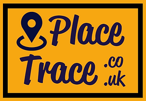 Track & Trace in place as part of 'Project Restart'
