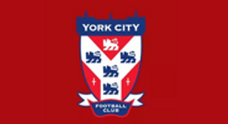 York City come calling to snap up two stars of the future