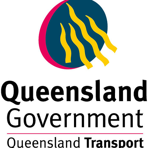 Practical Driving Test Booking Fee QLD Transport