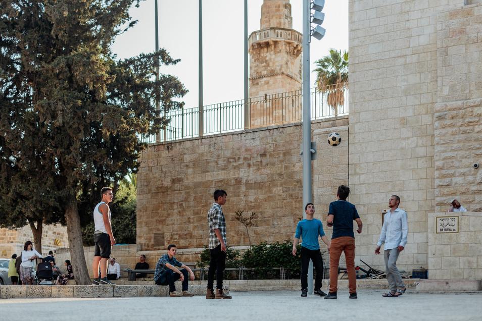 Jerusalem_People 15.jpg