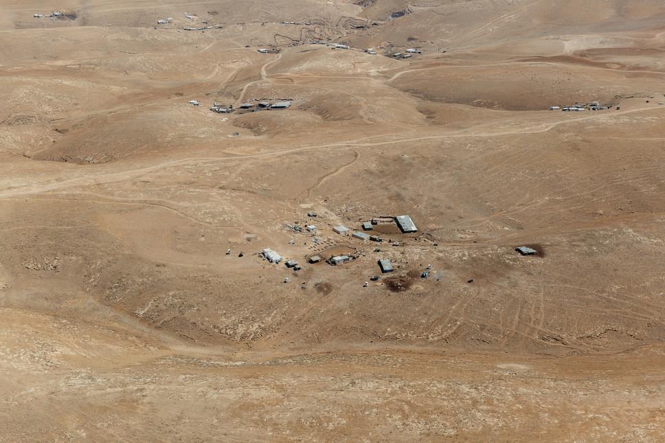 Jahaleen Communities_Al Muntar 2.jpg