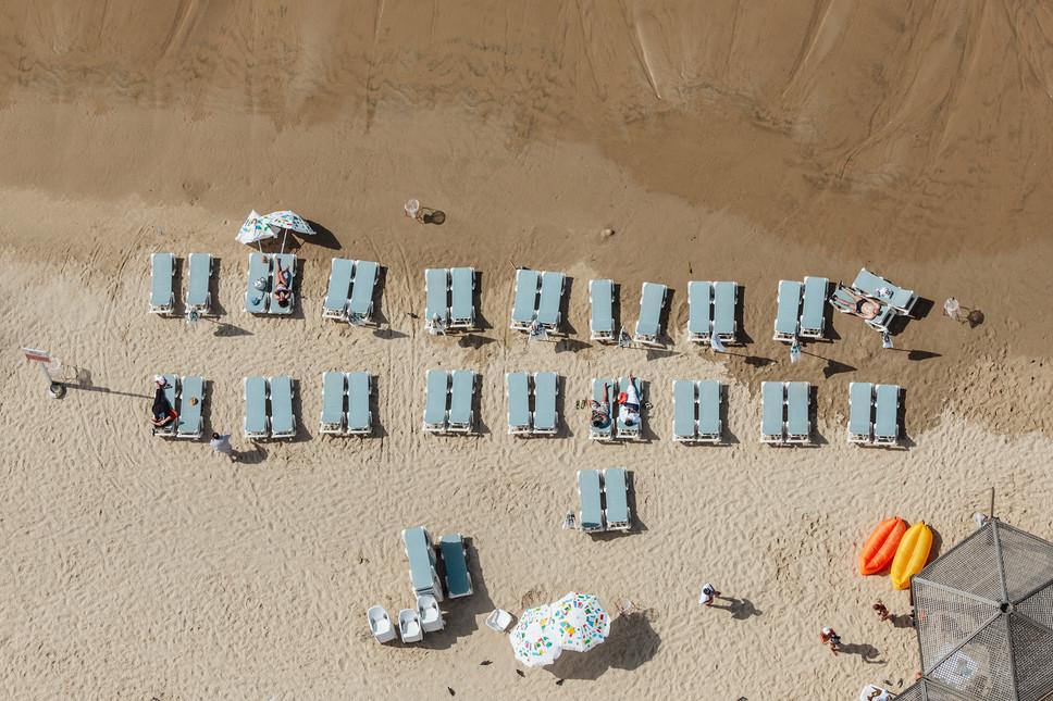 Mediterranean Coast_Israel_Beach 7.jpg