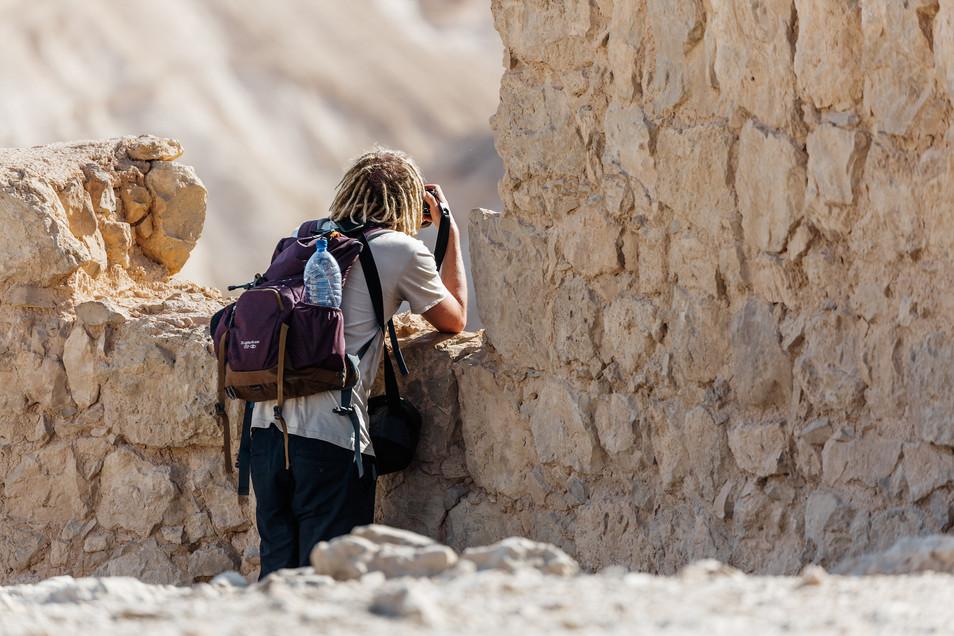 Masada_People 5.jpg