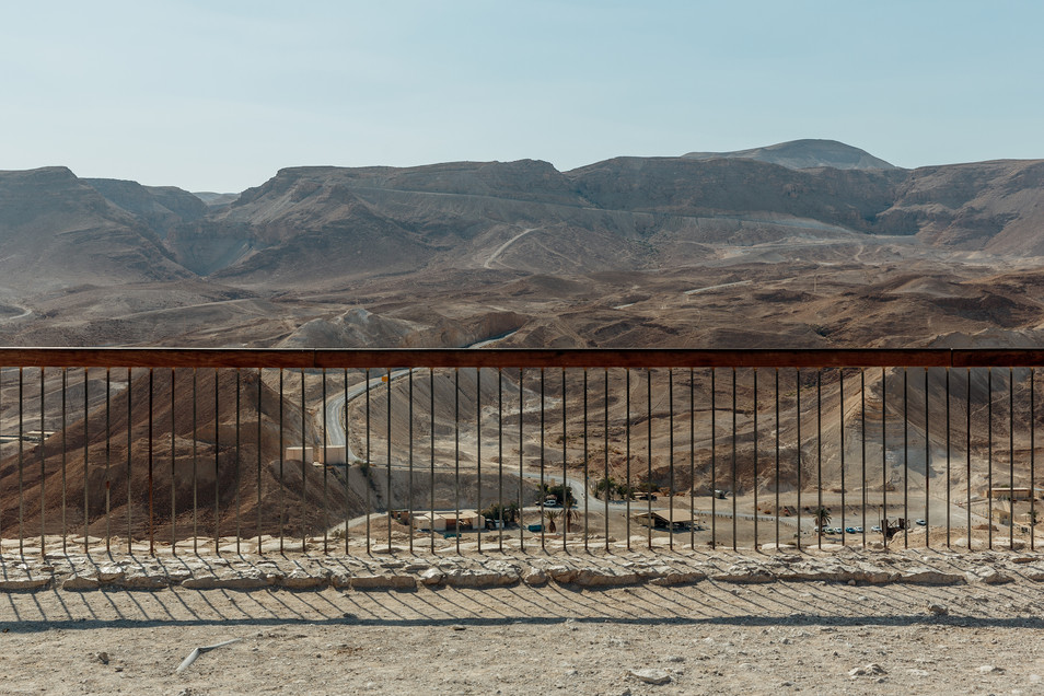 Masada_View From Masada 2.jpg