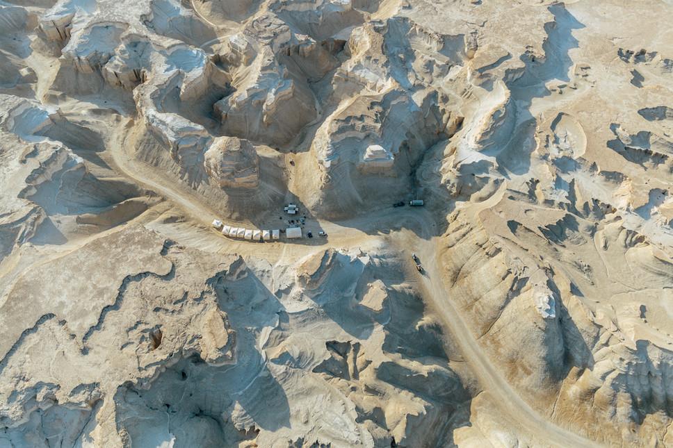 Judean Desert_Corporate 1.jpg