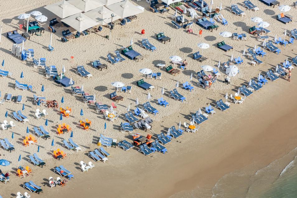 Mediterranean Coast_Israel_Beach 10.jpg