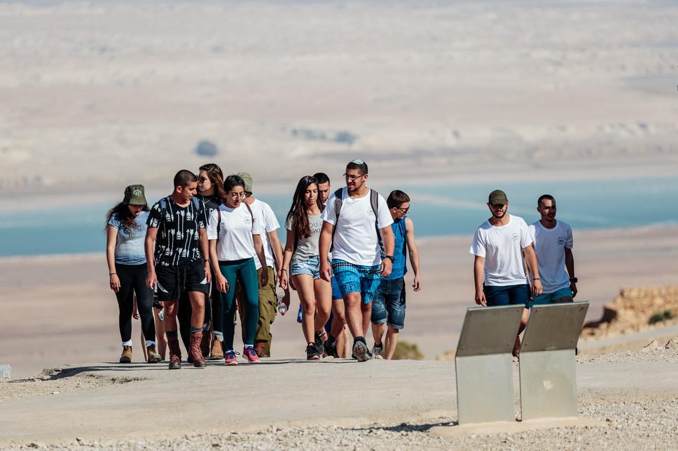 Masada_People 6.jpg
