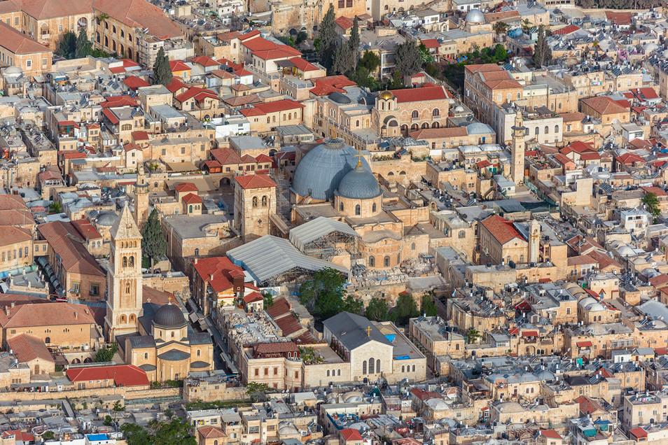 Jerusalem_Old City_Holy Sepulchre 2.jpg