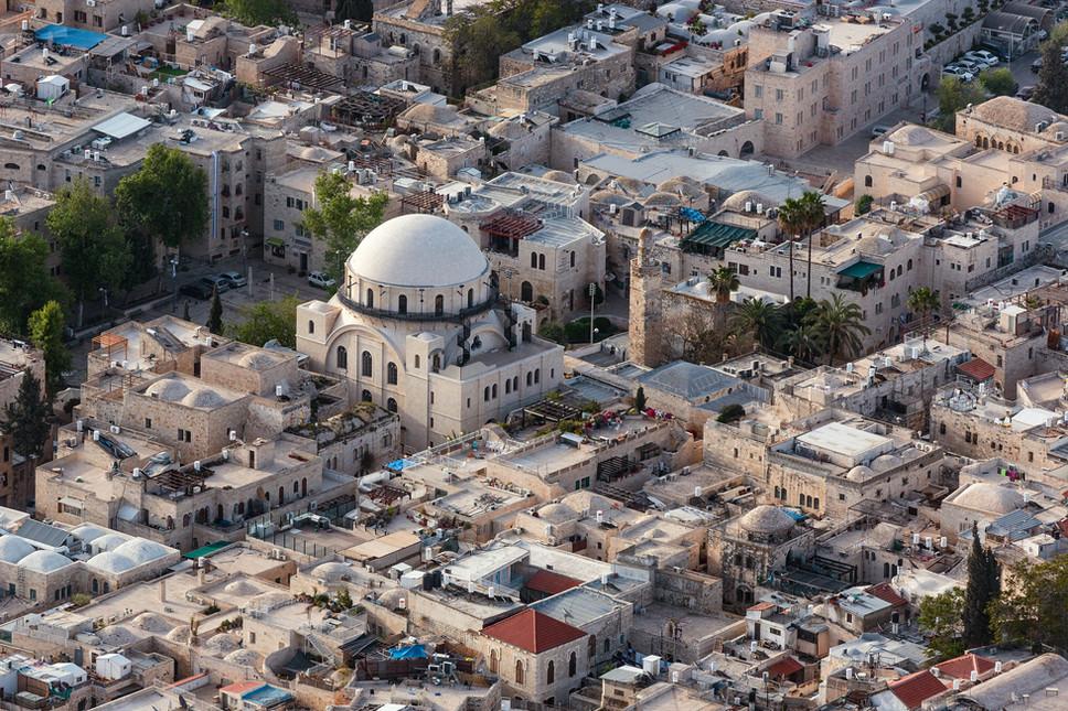 Jerusalem_Old City_Hurva 1.jpg