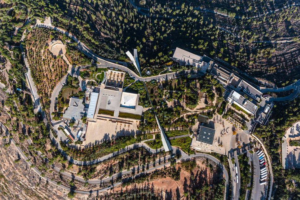 Jerusalem_West_Yad Vashem 1.jpg