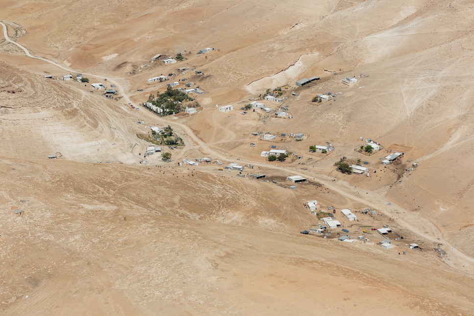 Jahaleen Communities_Wadi Abu Hindi 1.jp