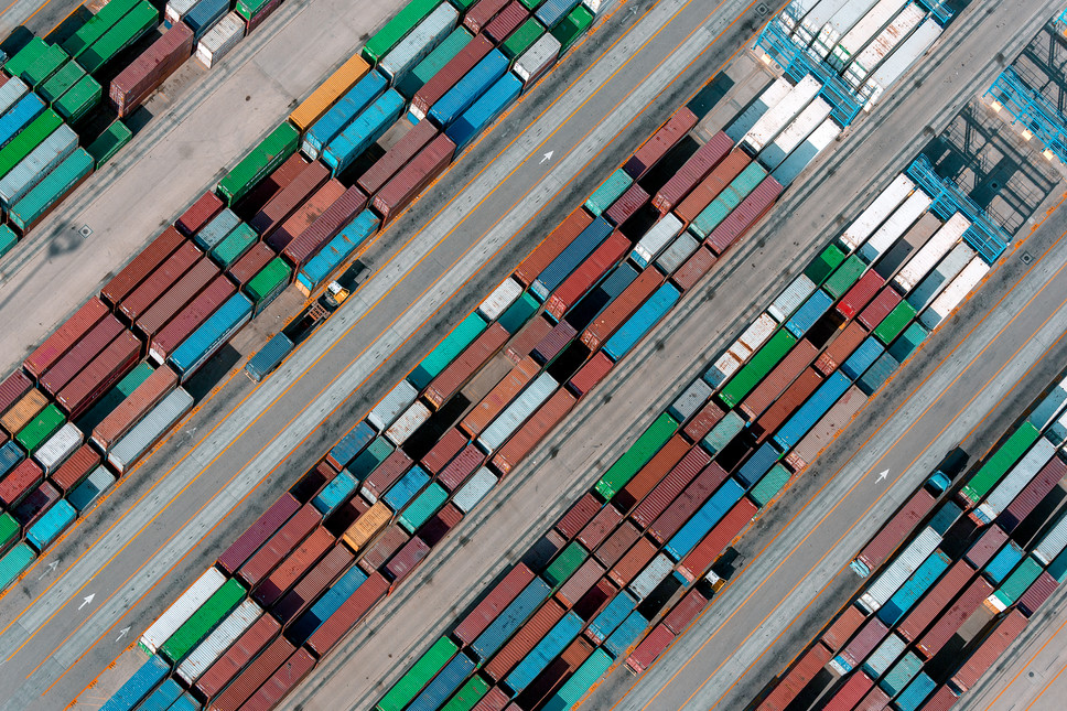 Corporate_Port of Ashdod_Containers 002.
