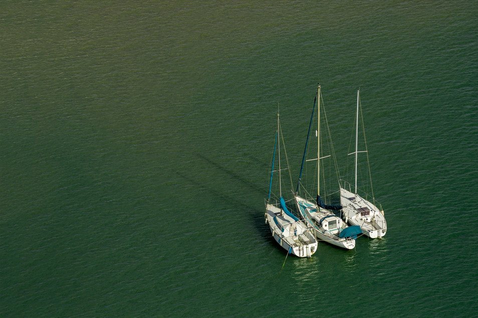 Mediterranean Coast_Israel_Boats 002.jpg