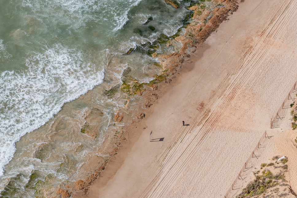Mediterranean Coast_Israel_Beach 1.jpg