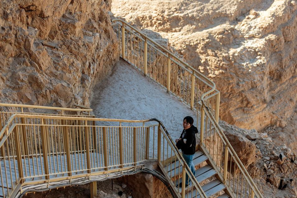 Masada_People 15.jpg