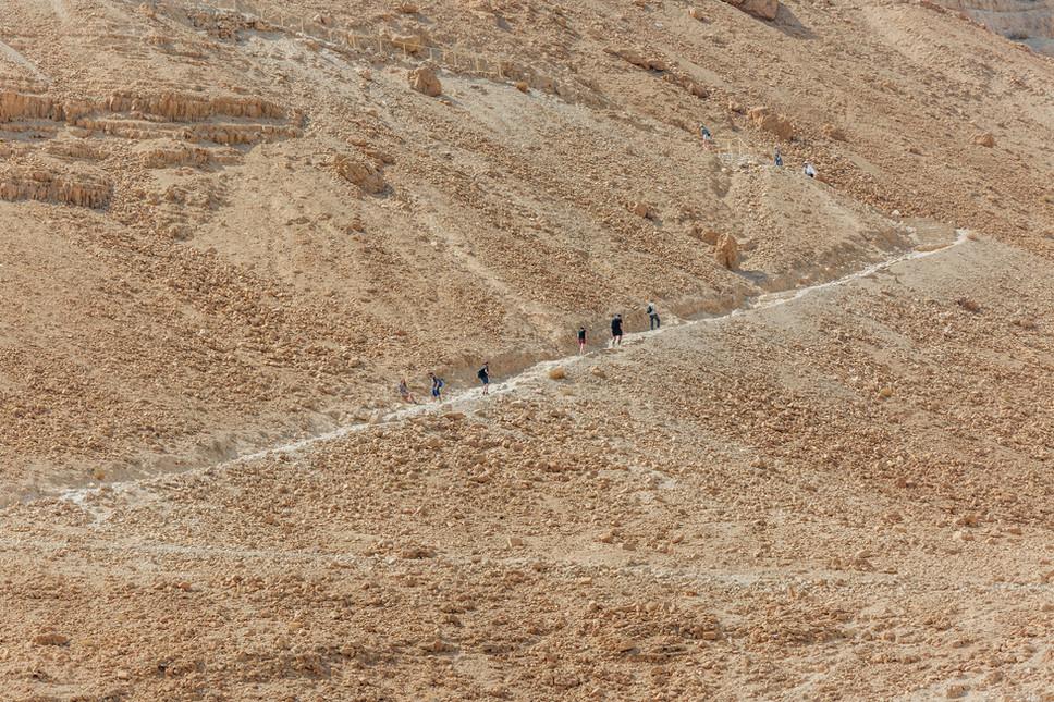 Masada_Snake Path 1.jpg