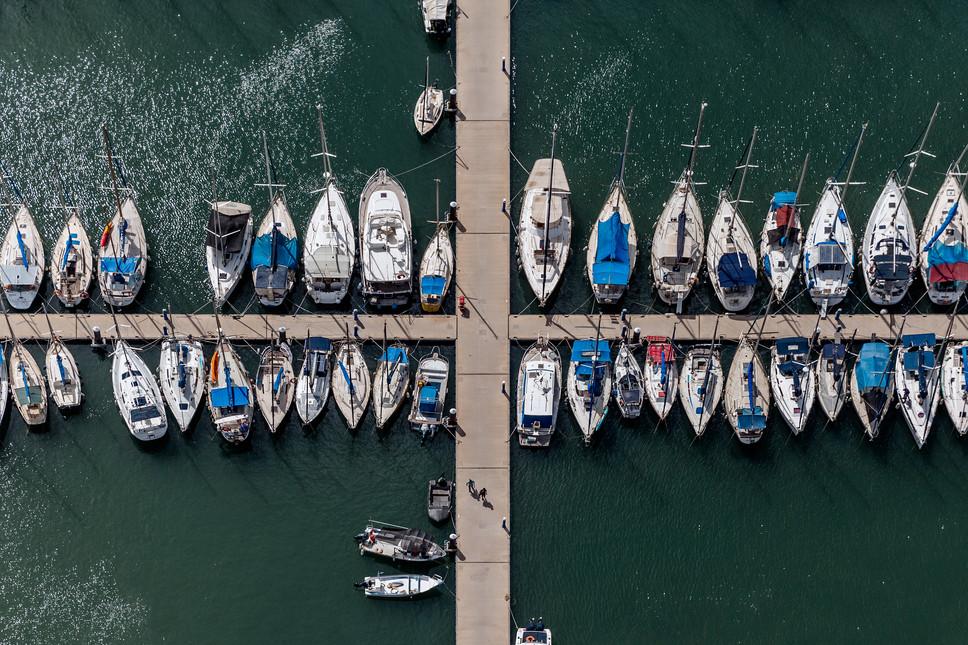 Mediterranean Coast_Israel_Boats 11.jpg