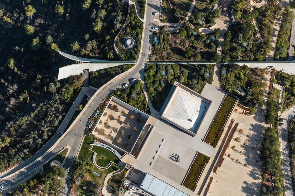 Jerusalem_West_Yad Vashem 2.jpg