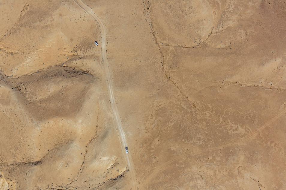 Judean Desert_Jeep 3.jpg