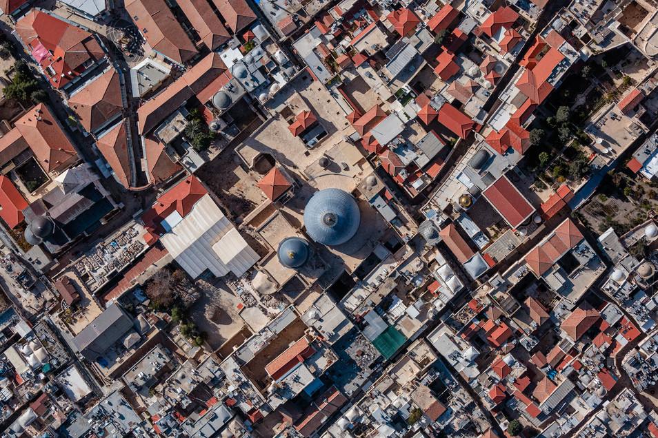 Jerusalem_Old City_Holy Sepulchre 1.jpg