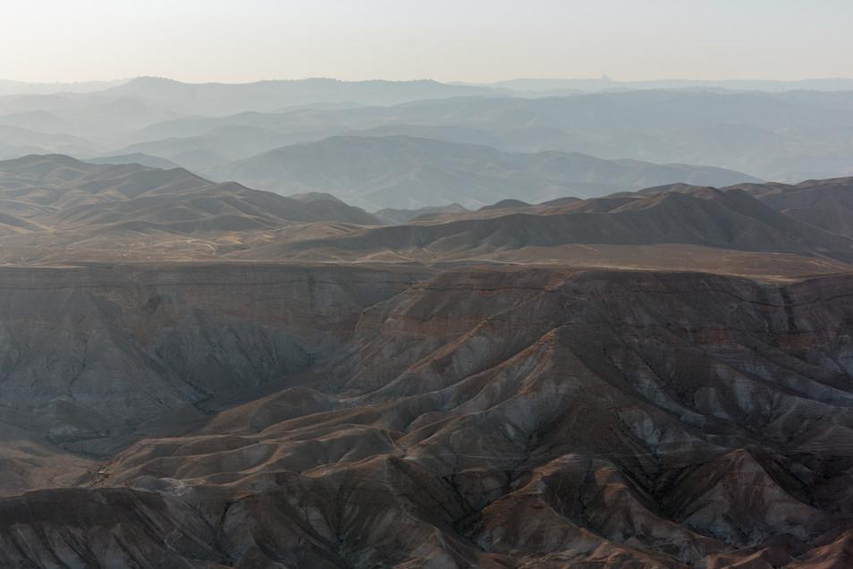 Judean Desert 2.jpg