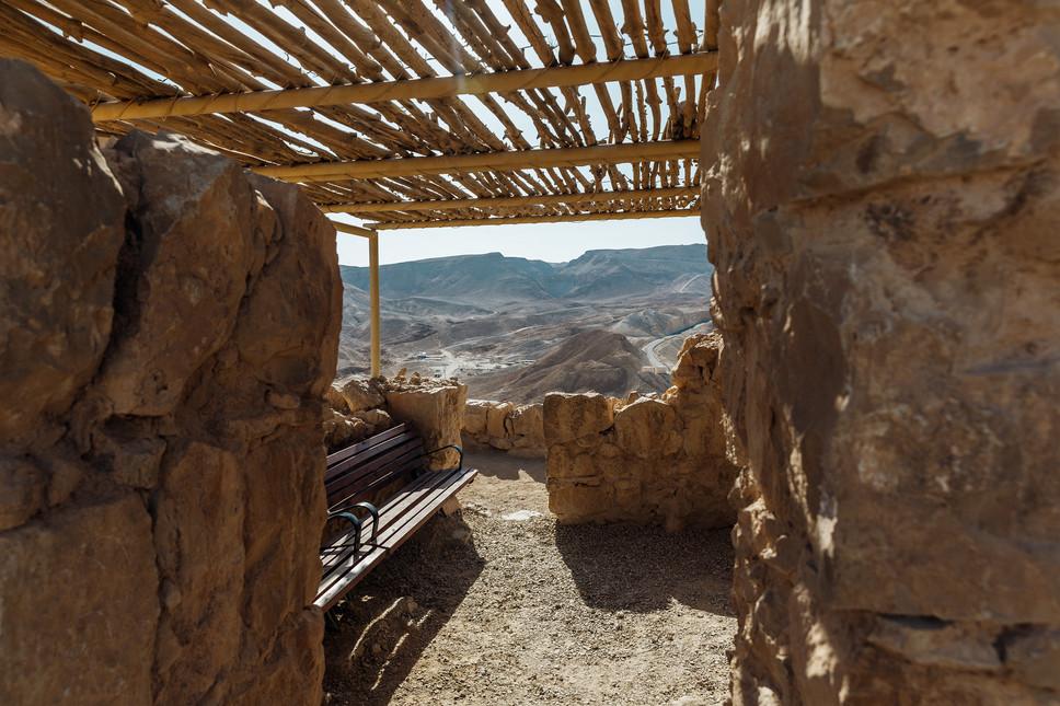 Masada_View From Masada 1.jpg