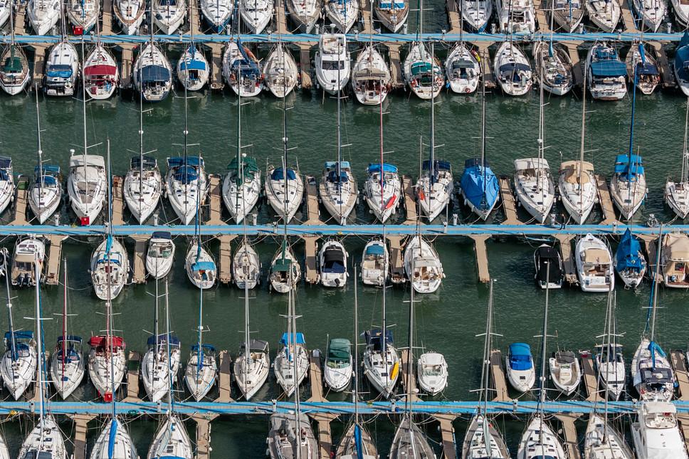 Mediterranean Coast_Israel_Boats 5.jpg