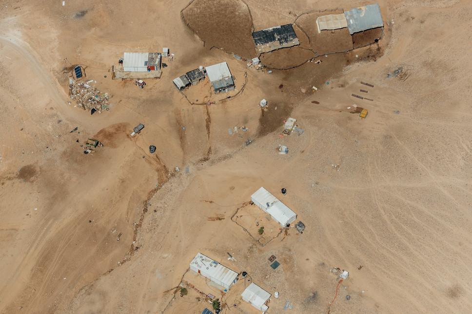 Jahaleen Communities_Wadi Abu Hindi 2.jp
