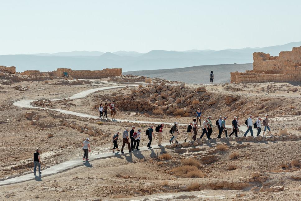 Masada_People 14.jpg