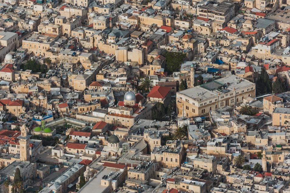 Jerusalem_Old City_Via Dolorosa 2.jpg