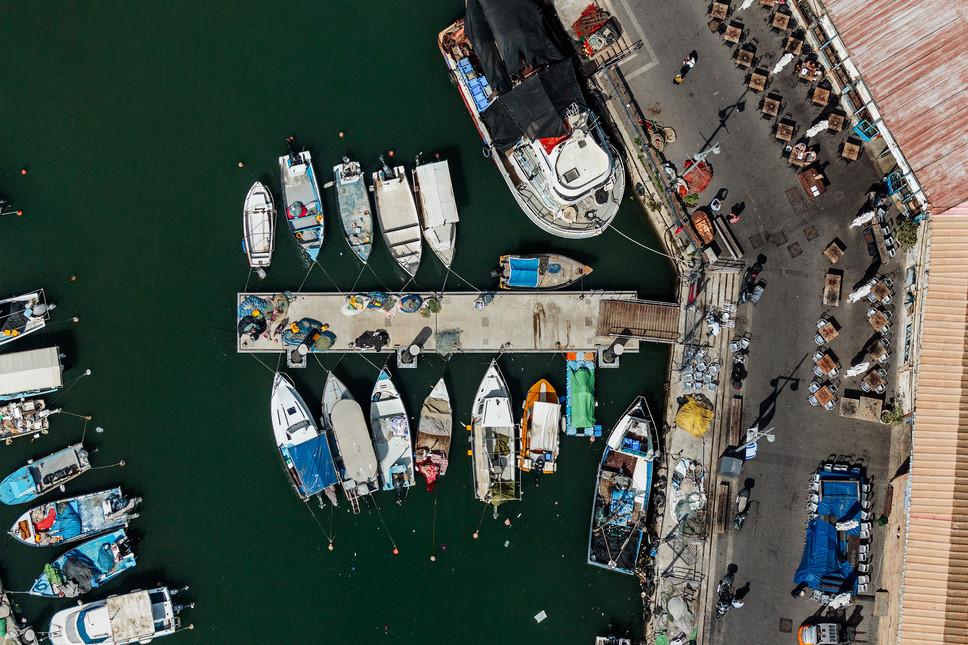 Mediterranean Coast_Israel_Boats 9.jpg
