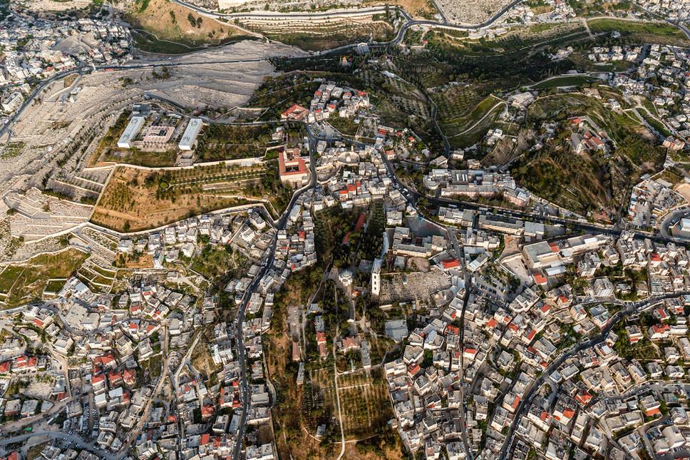 Jerusalem_East_Mount of Olives 1.jpg